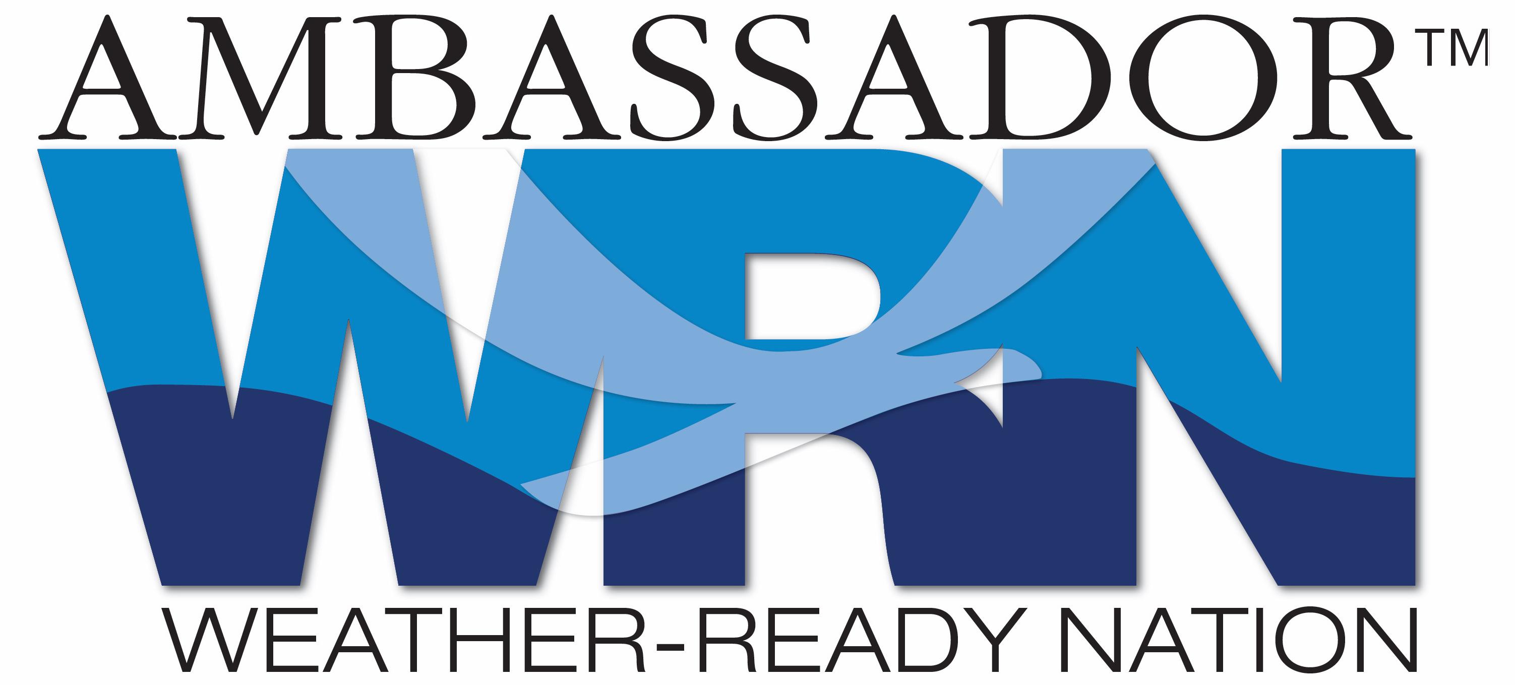 Ambassador_badge_3bWRN_logo