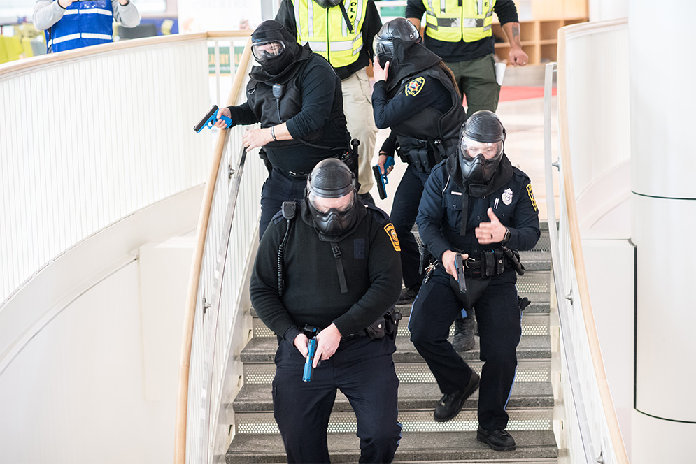 active-shooter-training-18-1023-COPTEST-143
