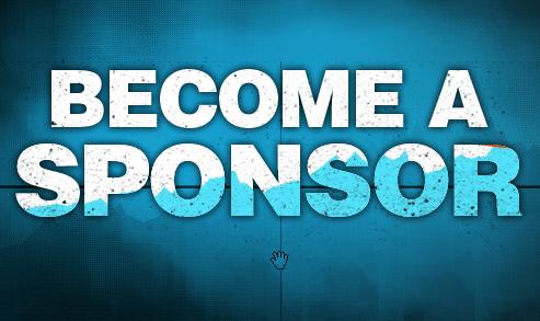 sponsor-heading