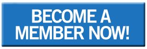 Become-A-Member-Now-Button