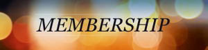 Membership 7