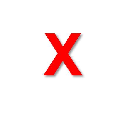 Membership X