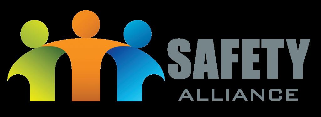 SAFE_6