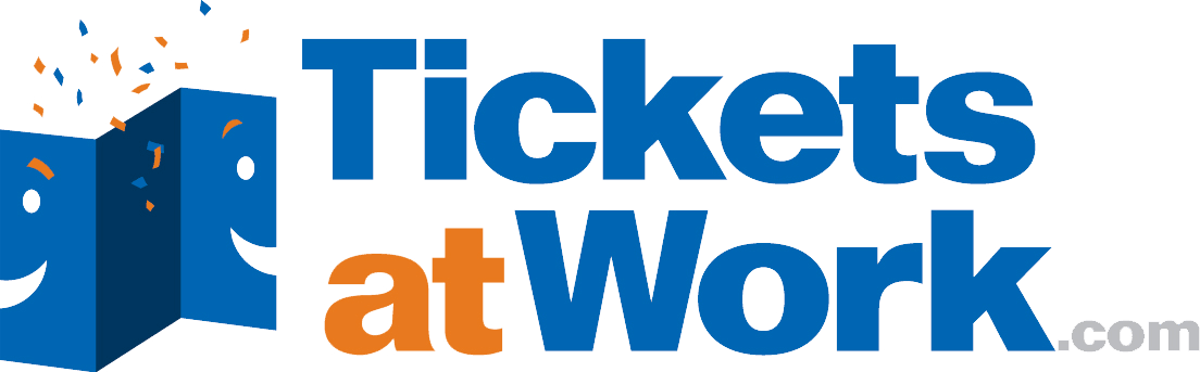 Tickets-At-Work-Logo-Safety-Alliance