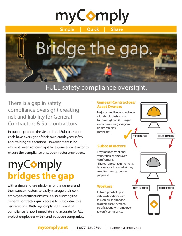 mycomply-one-page-gcsc-1-638