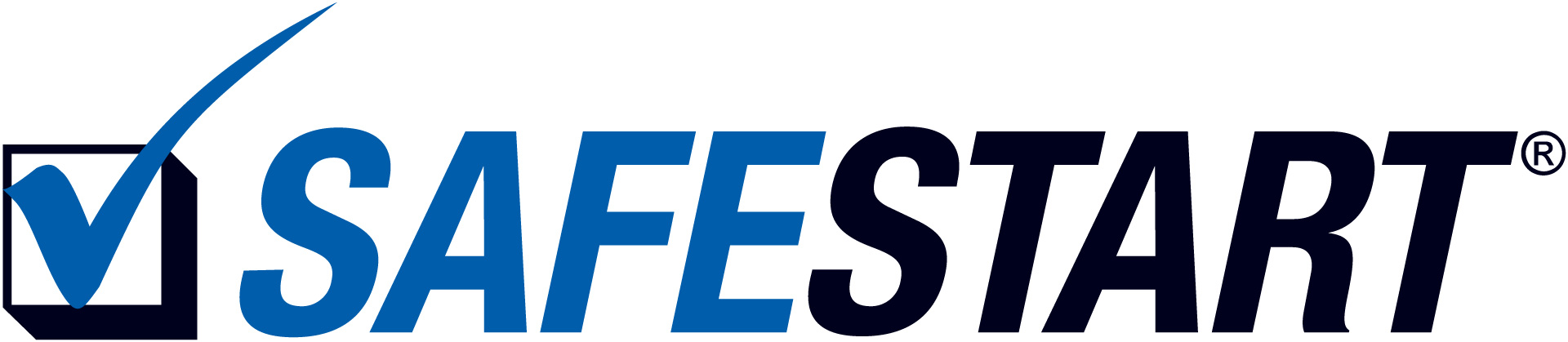 safestart_logo