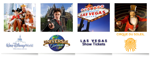 tickets-at-work-safety-alliance