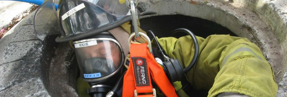 Confined-Spaces-Awareness-Safety-Alliance