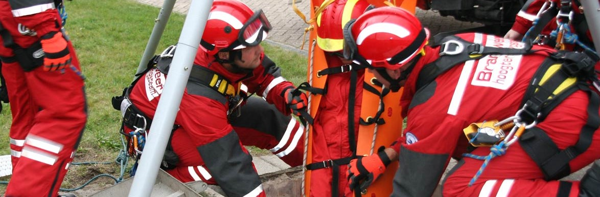 Confined-Spaces-Rescue-Safety-Alliance