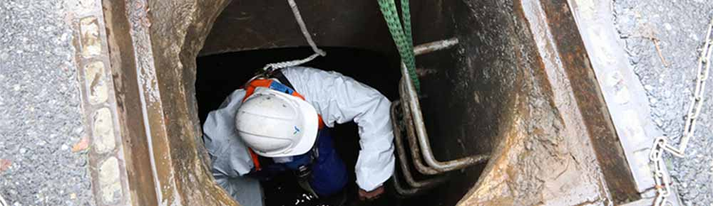 Confined-Spaces-entrant-attendant-Safety-Alliance
