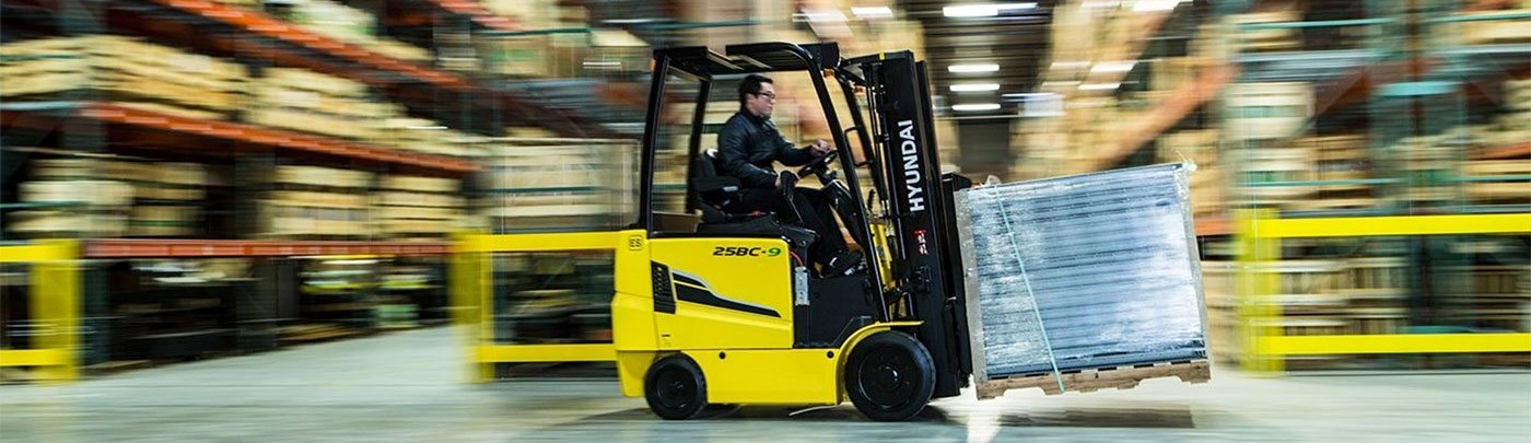 OSHA-Certified-Forklift-Training-Safety-Alliance