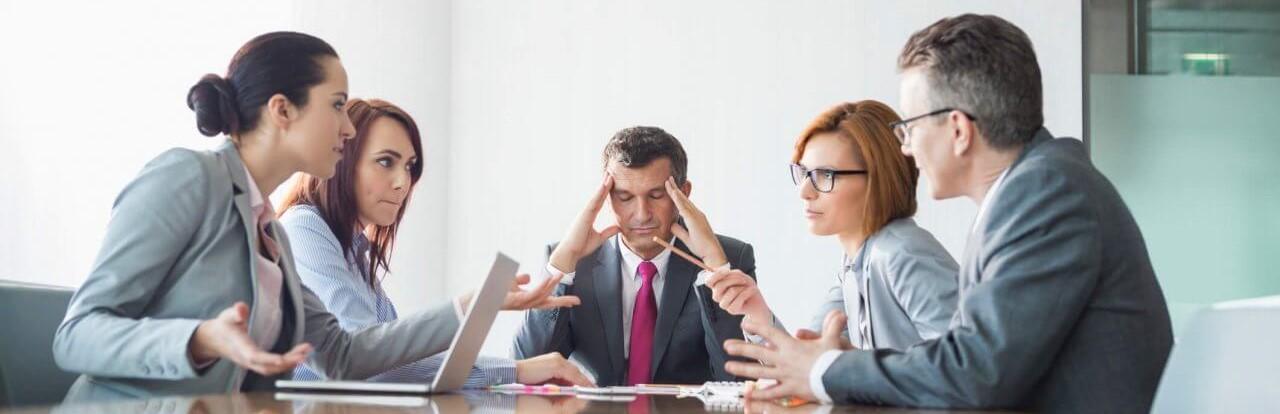 crisis-management-safety-alliance