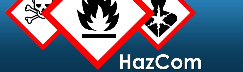 hazcom-safety-alliance