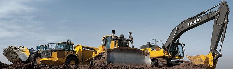 heavy-equipment-safety-alliance