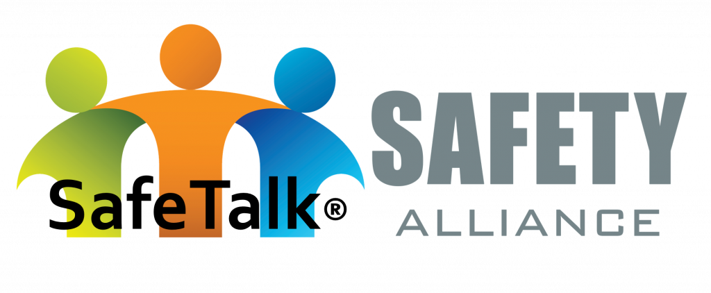 safe-talk-safety-alliance