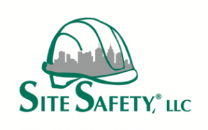 site-safety-alliance