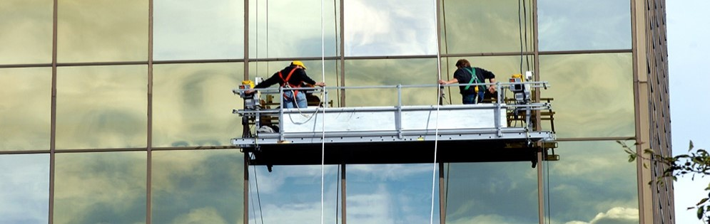 suspended-scaffold-safety-alliance-user