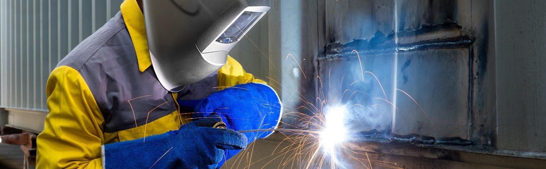 welding-technician-safety-alliance