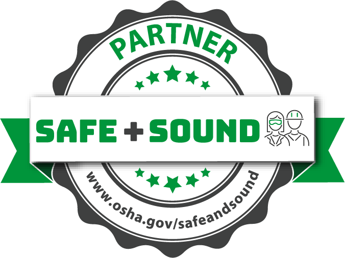 Safe-Sound-Partner-Badge-transparent