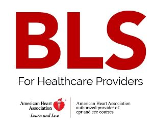 BLS_with_AHA_logo