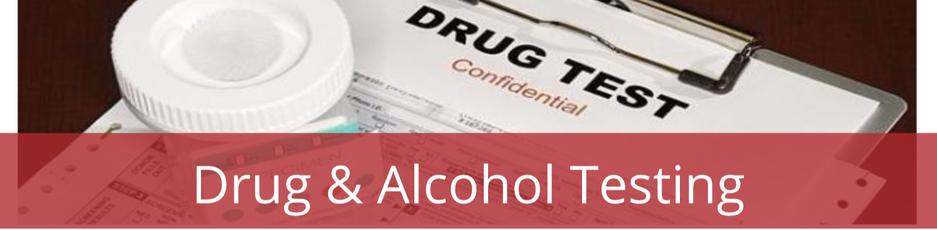 drug-alcohol-testing-safety-alliance