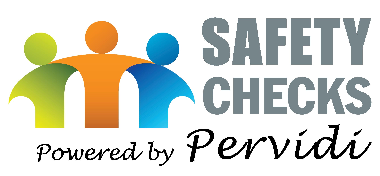 SAFETY_CHECKS