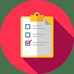 checklist-1