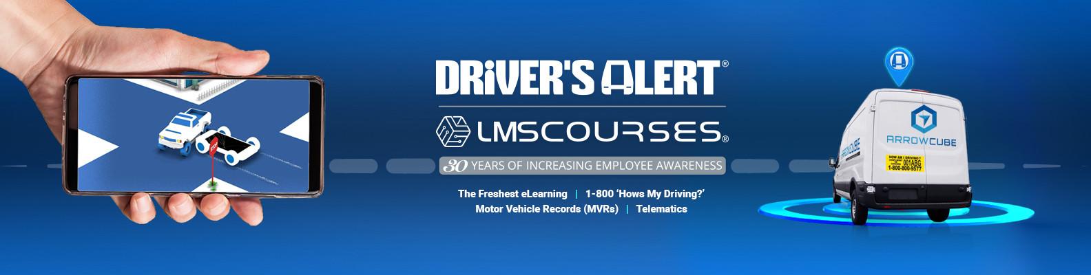 drivers-alert-safety-alliance