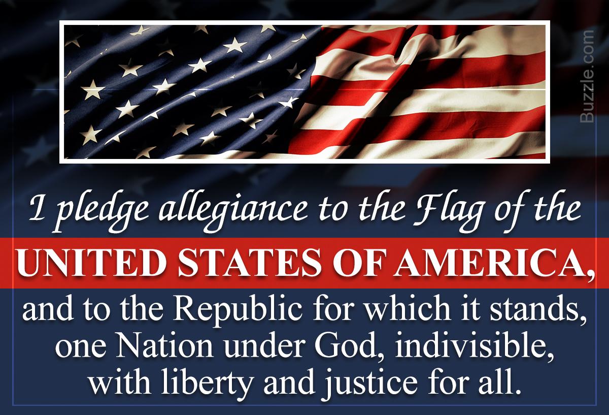 pledge-of-allegiance-safety-alliance