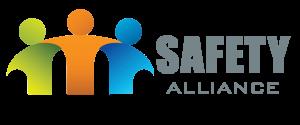 Miami – Safety Alliance