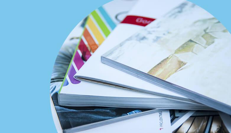 Booklet Blog Header