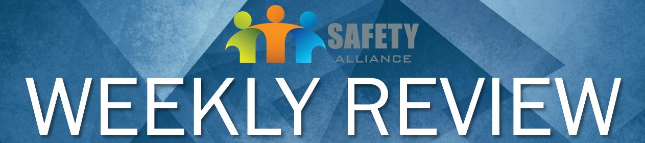 Safety-Alliance-Header