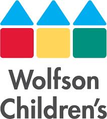 Wolfson Childrens