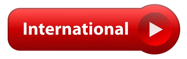 international-safety-alliance
