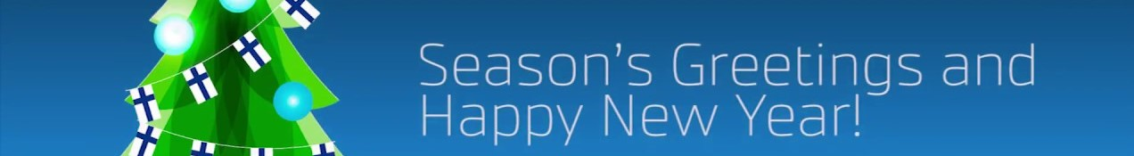 seasons-greetings-safety-alliance