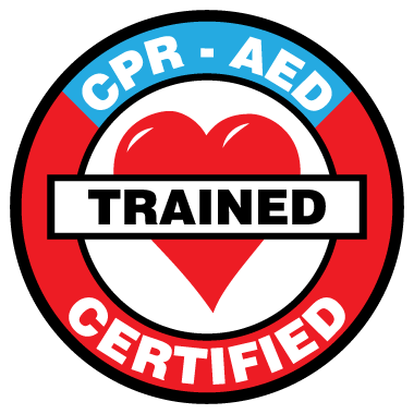 safety-alliance-cpr-trained