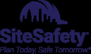 site-safety-safety-alliance