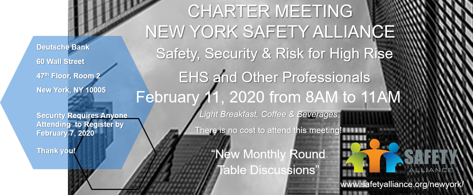 new-york-safety-alliance-2020-meeting