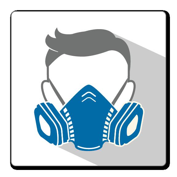 ppe_respirator