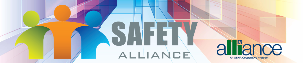 safety-alliance-osha-alliance