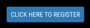 Register-Buttons-01
