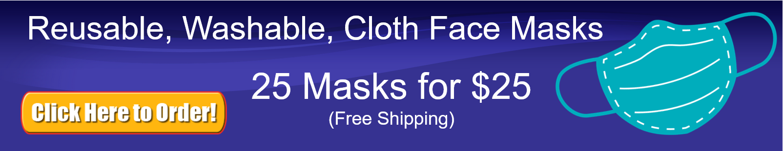 face-masks-safety-alliance-cloth