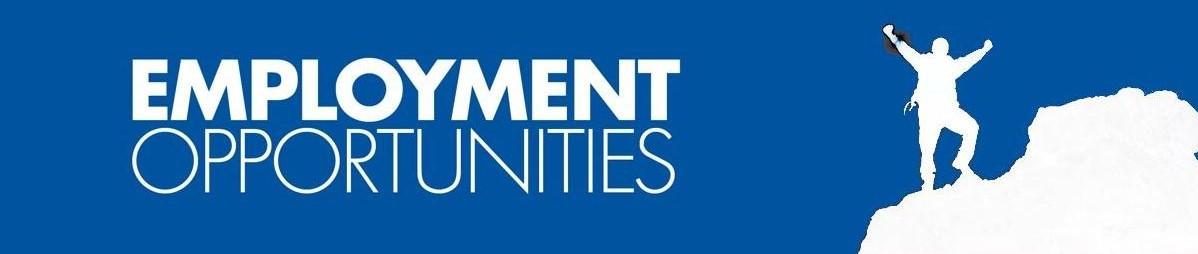 Employment-Opportunities-FB-Banner
