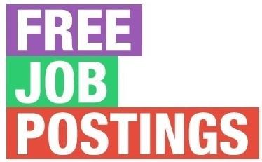free-job-posting-safety-alliance