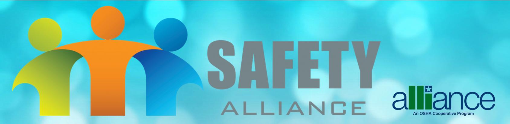 safety-alliance-osha-alliance-header-2020