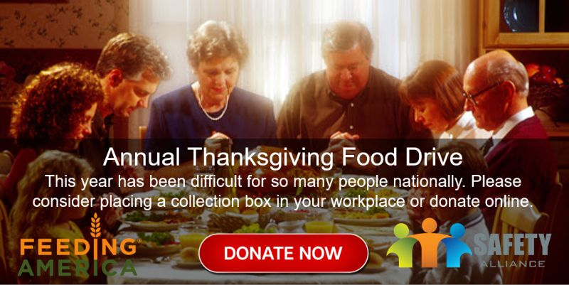 safety-alliance-thanksgiving-food-drive-2020