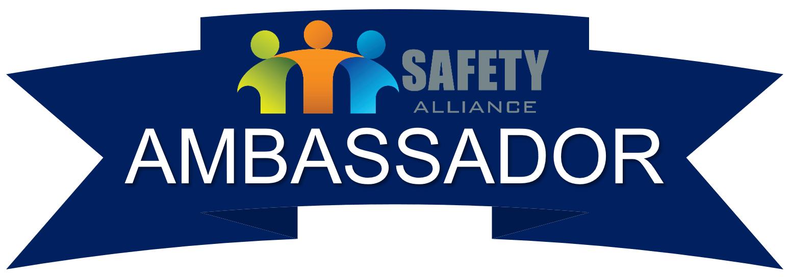 ambassador-logo-safety-alliance-2021